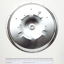 Cuisinart-Sealing-Ring-Cover-Aluminium-Disc_1_125px.jpg