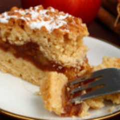 apple-crumb-cake-thumbnail.jpg