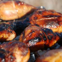 barbecue-chicken-thumbnail.jpg