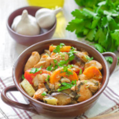 chicken-and-vegetable-stew-thumbnail.jpg