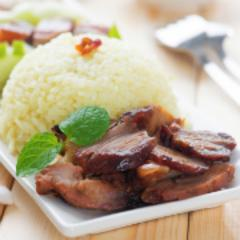 chinese-barbecue-pork-thumbnail.jpg