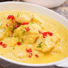 coconut-fish-curry-thumbnail.jpg