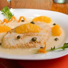 Pressure Cooker Recipes Featuring Fish