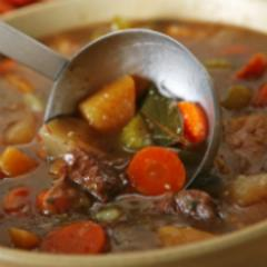 hearty-beef-stew-thumbnail.jpg