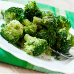 lemoned-broccoli-thumbnail.jpg