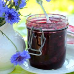 mixed-berry-jam-thumbnail.jpg