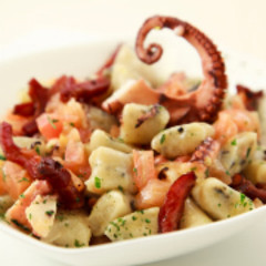 octopus-and-potatoes-thumbnail.jpg