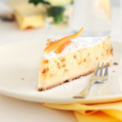 orange-and-date-ricotta-cake-thumbnail.jpg