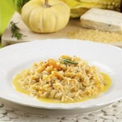 pumpkin-risotto-with-goats-cheese-small.jpg