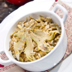 risotto-with-artichoke-hearts-thumbnail.jpg