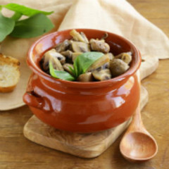 veal-stew-with-mushrooms-thumbnail.jpg