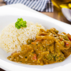 vegetable-curry-thumbnail.jpg